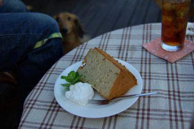 20071006_11オレのケーキは?.jpg