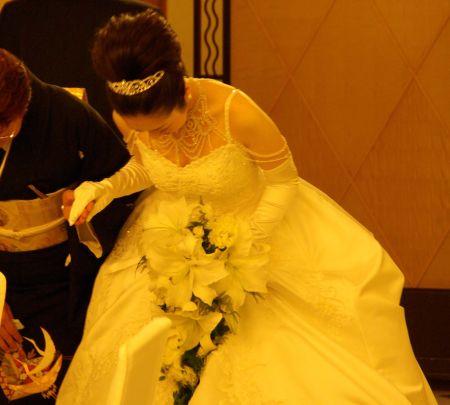 ステキな結婚式でした.jpg