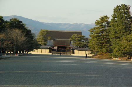 京都御所.jpg