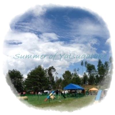 夏の高原.jpg